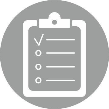 Обучение программист 1с барнаул ключ защиты 1с 8.2 установка