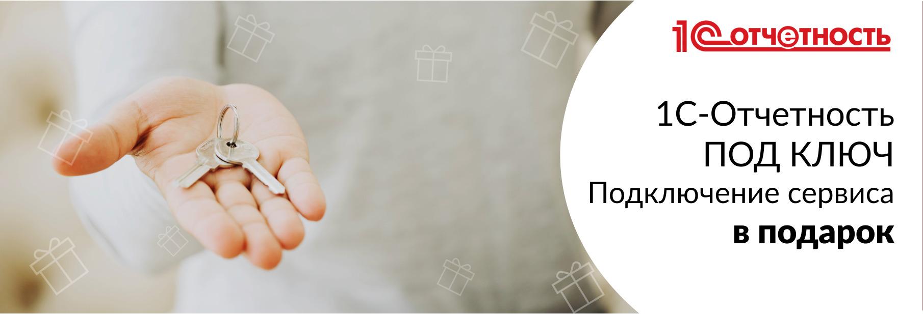 Электронная отчетность бесплатные ключи программа регистрации ип бесплатно скачать