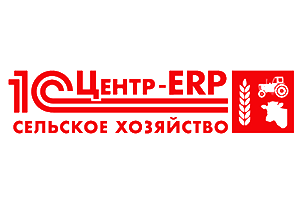 ERP-sh.png