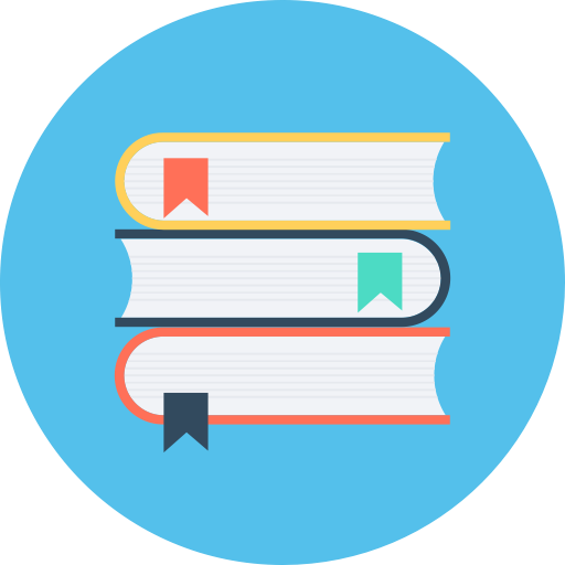 iconfinder_set_of_three_books_1741315.png