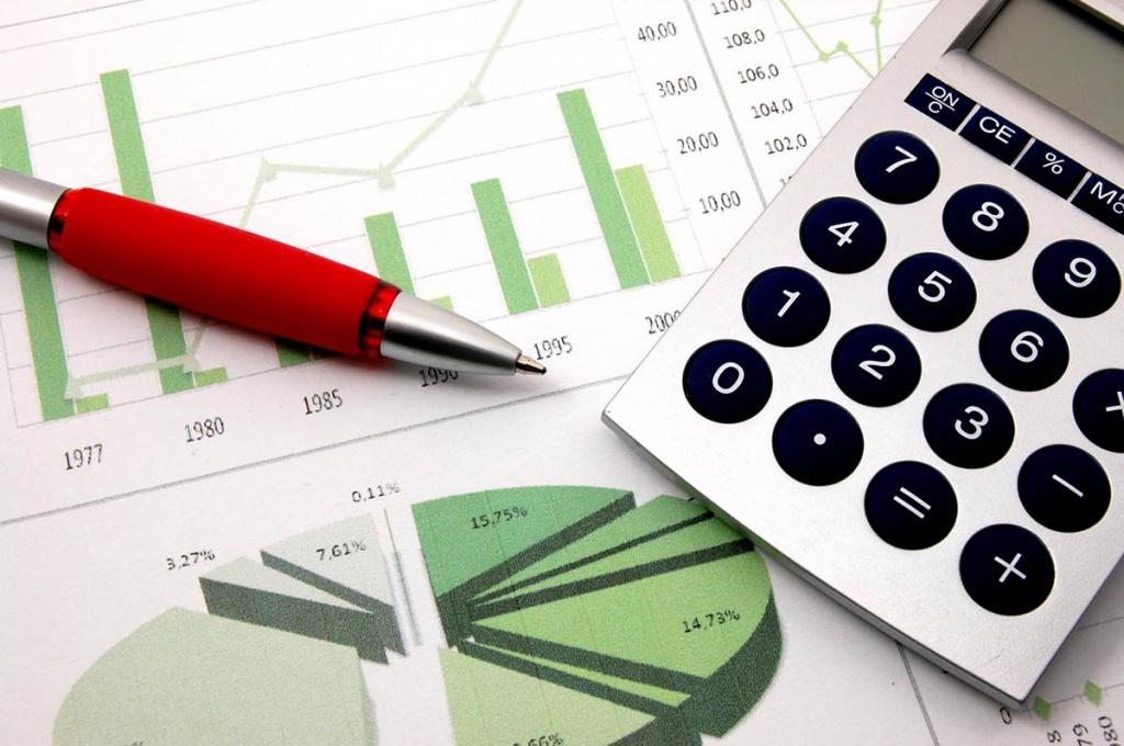 Картинки для курсовой по экономике
